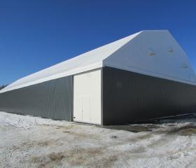 Rootsi Mööbel 22x40x4,5m