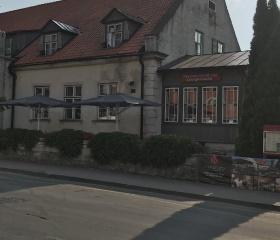 Arensburg