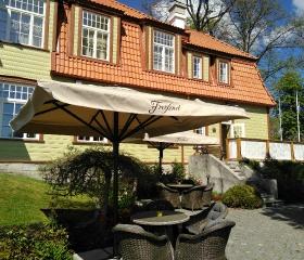 Saaremaa Freixenet 2_1